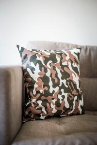exercito-militar-verde-1